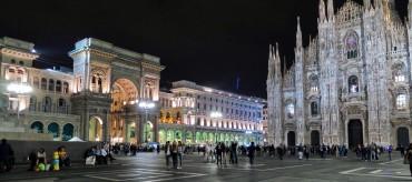 cropped-open_data_politecnico_milano_social_network_smartphone_urbanscope-1.jpg