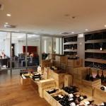 Magna Pars Wine