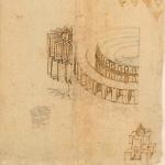 Leonardo Code