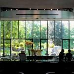 Bulgari Hotel - Bar