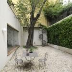 DiMORA Residence - garden