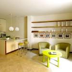 DiMORA Residence - apartments