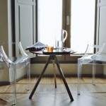 Foresteria Monforte - design chairs