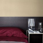 Foresteria Monforte - bed