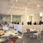 Triennale Design Museum Cafè