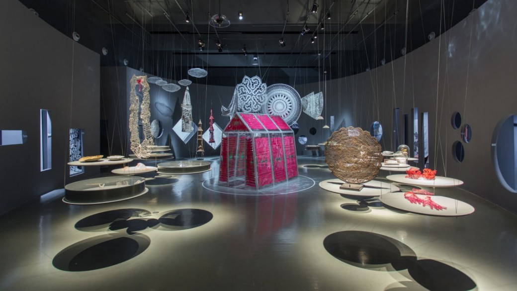La Triennale Di Milano A Contemporary Journey Into Design