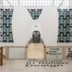 triennale-design-museum-s
