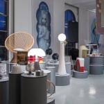 """Exhibit """"Women in Design"""""""