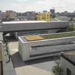 Fondazione Prada - overview