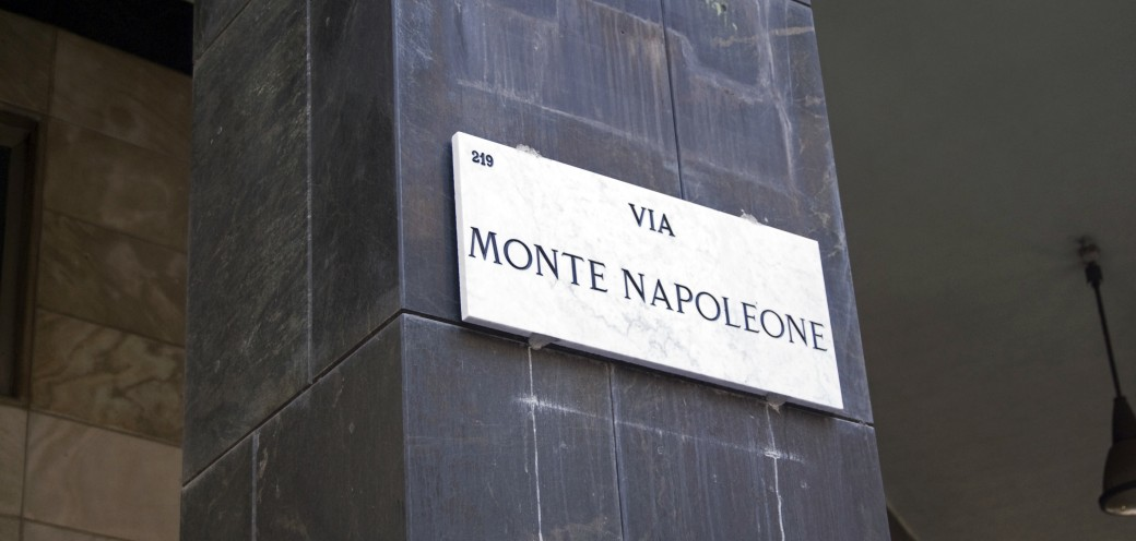 Via_Monte_Napoleone_(Milan)