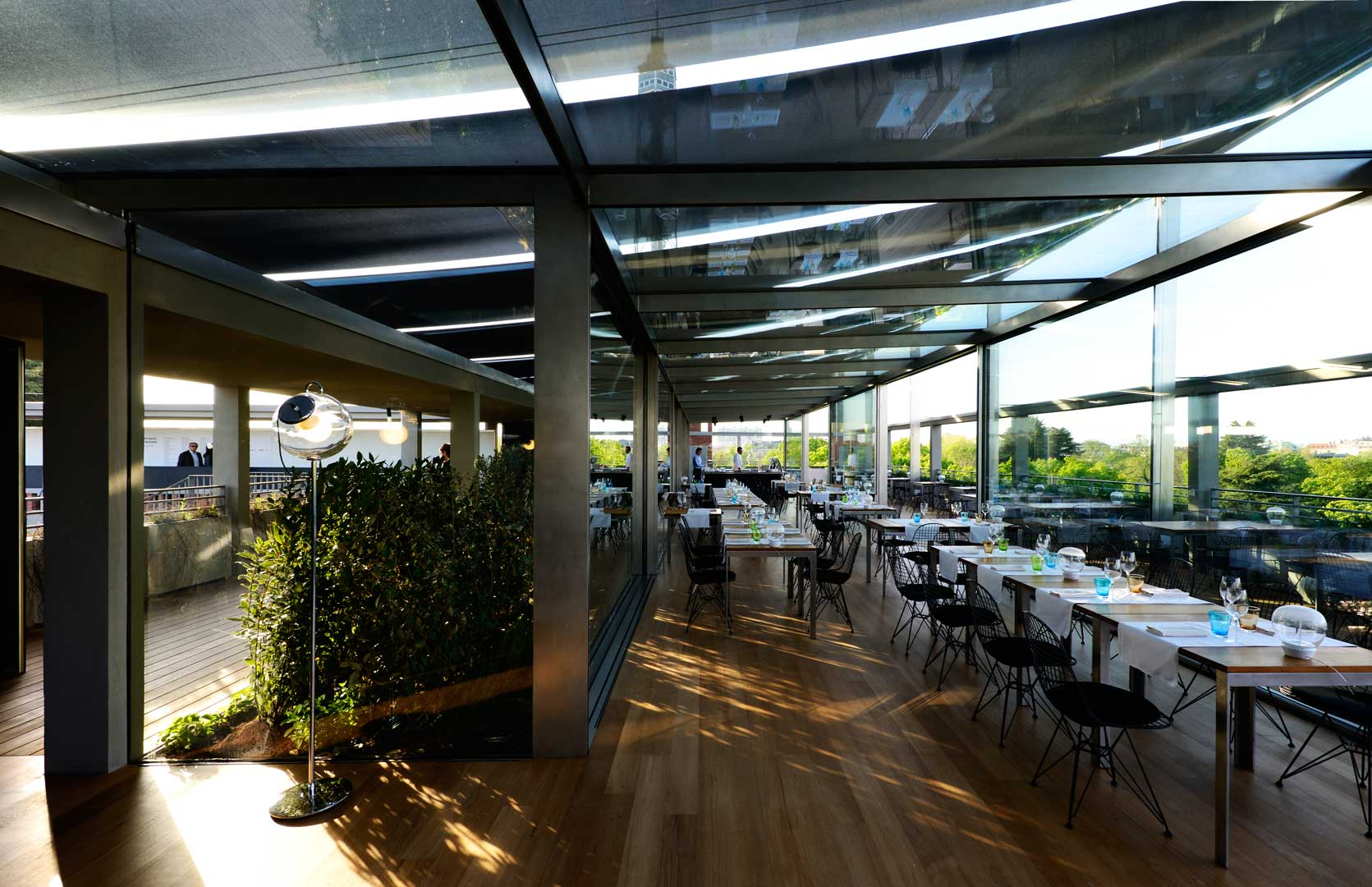 Get some fresh air our top5 restaurant with terrace for Top of the terrace restaurant